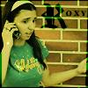roxyannie userpic