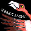 wereflamingo