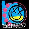 blink_me_ada userpic