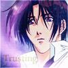 Sayonara de Love Me: A Yami no Matsuei RP