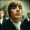 angelthingy userpic