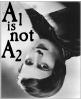 Ayn Rand upside-down