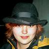 lenach userpic