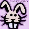 plotbunny_hutch userpic