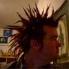butchfag userpic