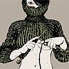 noteverygirl userpic
