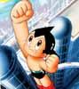20kbobo userpic