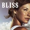 bliss_