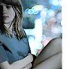 kaito_live userpic