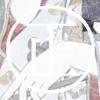 akai_x_tsuki userpic