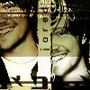 xthetearsicried userpic