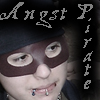angst_pirate userpic