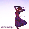 windswept userpic
