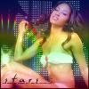 starfish__