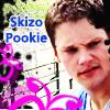 Skizo!Pookie