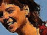 zubaba userpic