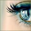o4en_stranno userpic