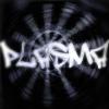plasmicdork userpic