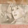 allen__ userpic