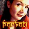 pretty_parvati userpic
