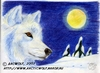 _snowwolf_ userpic