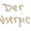 _ima_ userpic