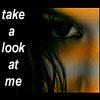 salem_rain userpic