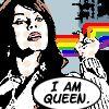 therainbowqueen userpic