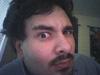 csego userpic