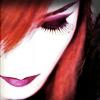 korin_sama userpic