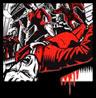 !THE _KMFDM_ CØMMUNITY!