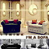 Superfail!: MOVIE: Im a Sofa