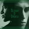 Draco/Blaise - profiles