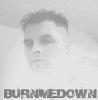 burn_me_d0wn userpic