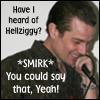 Heard of HellZiggy?