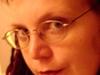 Tamera (Tammy): ohreally?