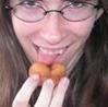 self: donut