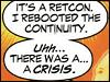 scrollgirl: dcu crisis