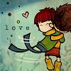 madeinthestars userpic