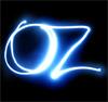 dorothy_of_oz