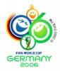 Чемпионат Мира 2006 Германия