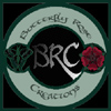 b_r_c userpic