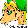 manceinion userpic