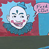 Feed the Clown