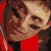 linza1589 userpic