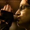 nosferatuvoice: Bono Sings