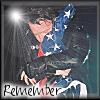 nosferatuvoice: Bono Remember
