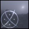 dream_nomad userpic