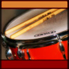 mad_drummer userpic