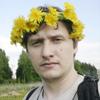 Alexey S. Yushenkov: oduvan